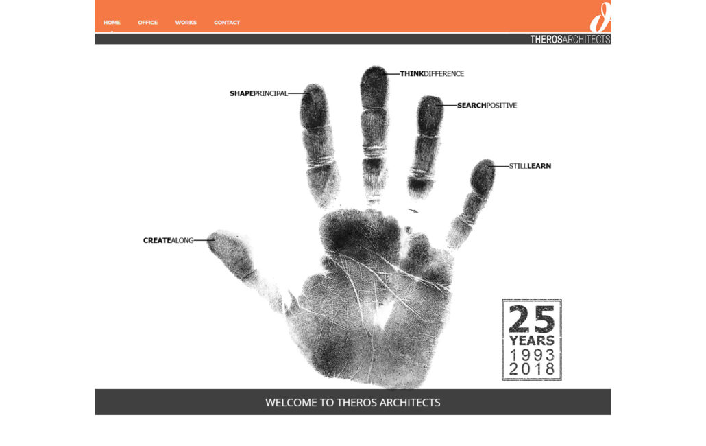 Theros Architects